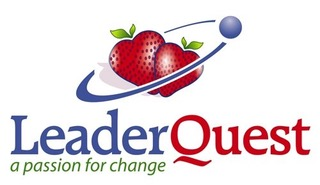 leaderquest